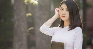 Tóm tắt truyện Buổi học cuối cùng của An-phông-xơ Đô-đê