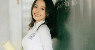 Tóm tắt vở kịch Bắc Sơn của Nguyễn Huy Tưởng